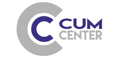 Centrum Usług Motoryzacyjnych
