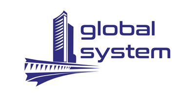 Global System Budownictwo